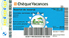 Cheque Vacance